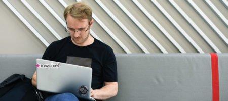 Tipps für die Bewerbung bei einem StartUp