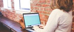 Tolle Produkttexte schreiben: Tipps & Tricks