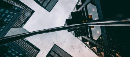 Tipps für die Expansion ins Ausland