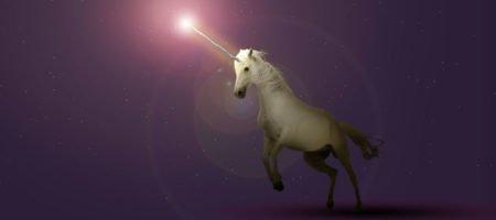 Was bedeutet eigentlich ... StartUp Unicorn?
