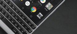 Was muss ein Business-Smartphone bieten?