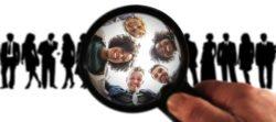 Über 10 Tipps für die bessere Erstellung einer Buyer Persona