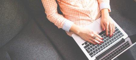 Firmenblog: Diese Fehler sollte man nicht begehen