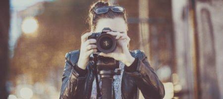 Freelancer-Fakten: Gehalt, Zufriedenheit, Probleme