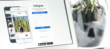 19 Tipps für mehr Instagram-Likes