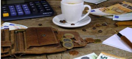 Der wichtige Unterschied zwischen Umsatz und Gewinn