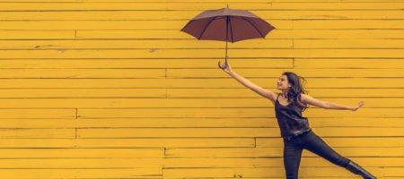 Berufshaftpflicht: Muss man die als Selbstständiger haben?