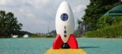 Ungewöhnliche Jobs in StartUps: Was ist ein Growth Hacker?