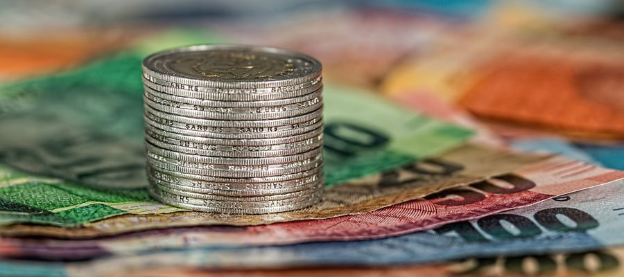 StartUp Finanzierung (Bild: Pixabay)