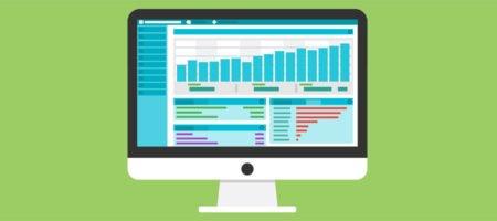 15 (fast) kostenlose Maßnahmen für mehr Webseiten-Traffic