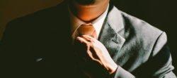 Firmengeheimnisse schützen – das ist auch für StartUps wichtig!
