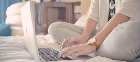 Darum sollten StartUps auch auf Blog-Marketing setzen