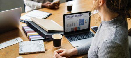 Darum benötigen StartUp-Gründer einen Steuerberater