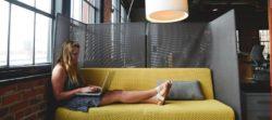 Mitarbeiter-Benefits: Das wünschen sich Arbeitnehmer wirklich