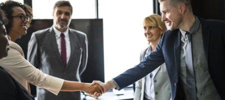 Wichtige Tipps für Verhandlungen