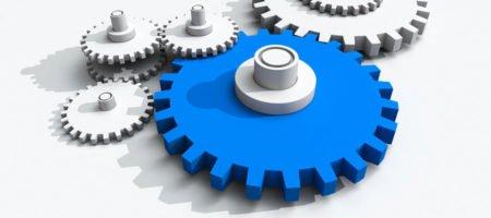 Warenwirtschaftssysteme: Ab wann lohnt sich ein ERP?