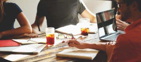 Diese 3 Fehler sind Gift für eine StartUp-Gründung