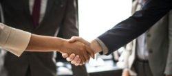 Venture Capital: Die wichtigsten Fragen & Antworten