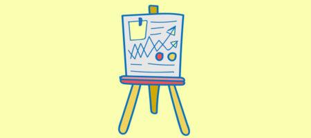 Marketing-Tipps: 4 Basics für die Kampagnen-Erstellung