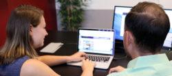 Mit diesen Onlinemarketing-Maßnahmen gewinnst du deine erste Kunden