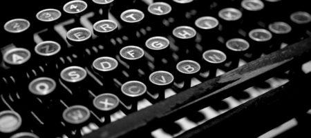 7 Inhalte, mit denen deine Pressemeldung auffällt