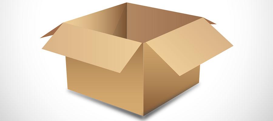Verpackung (Bild: Pixabay)