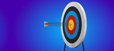 Mitarbeiter motivieren: Sachbezüge verknüpft mit Zielerreichung