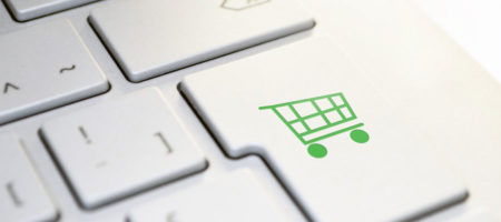 Was bedeutet eigentlich ... E-Commerce?
