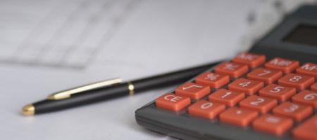 Wie berechnet man die Personalkosten?