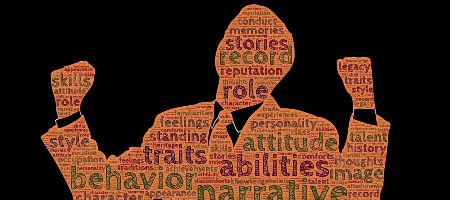 Personas (Bild: Pixabay)