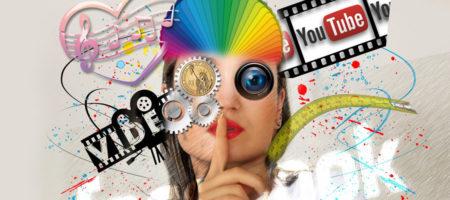 """Verbreitung von Videos: Diese Portale sind ein """"Must Have"""""""