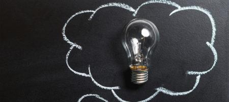 Buch-Empfehlungen: Inspirierende Bücher für StartUps