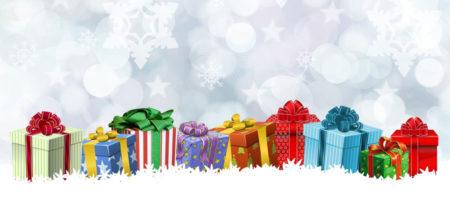 E-Commerce: So rüstest du deinen Onlineshop fürs Weihnachtsgeschäft