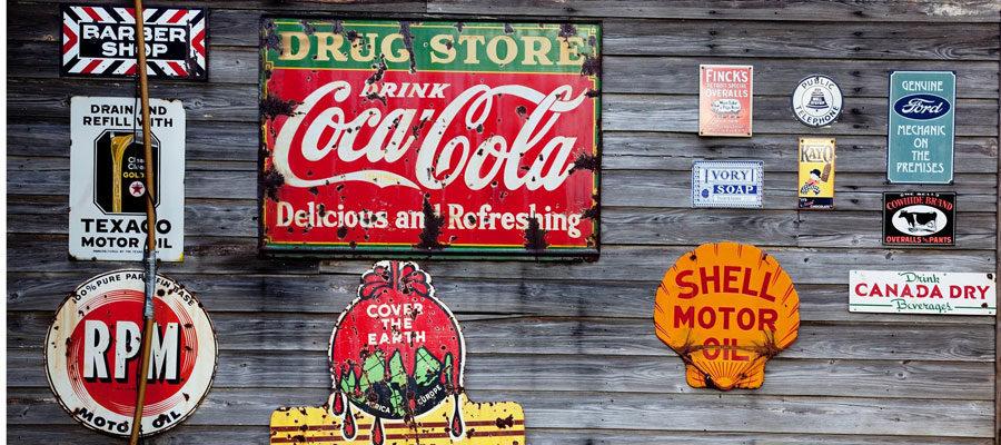 Was kostet Werbung (Bild: Pixabay)